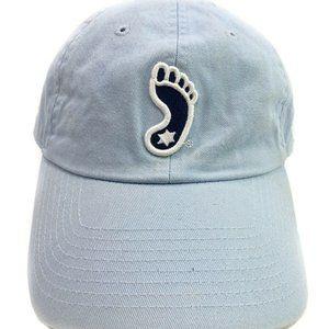 NCAA North Carolina Tar Heels Hat Size Medium NEW